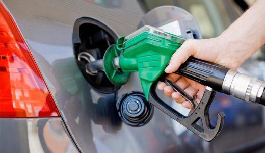 Benzin ile Dizel Arasındaki Fark