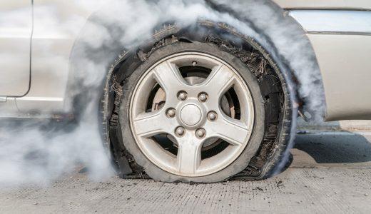 Otomobillerde En Çok Karşılaşılan Arızalar